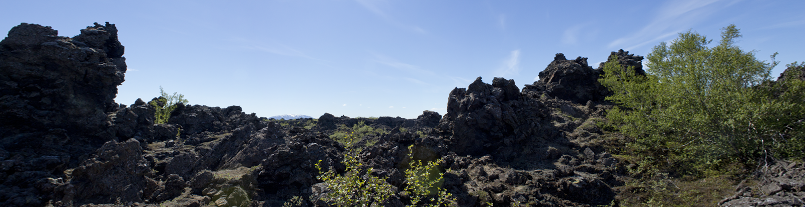 small-panoramas-020-myvatn-dimmuborgir_formations