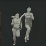 Runners 5