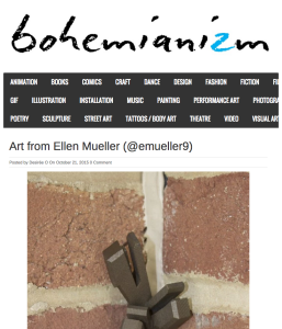 Bohemianizm
