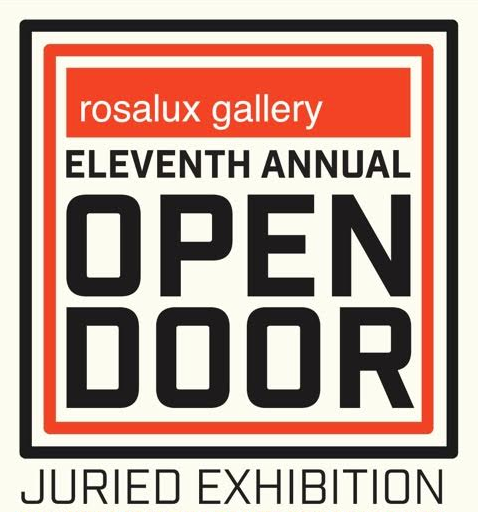 Open Door Eleven - Rosalux