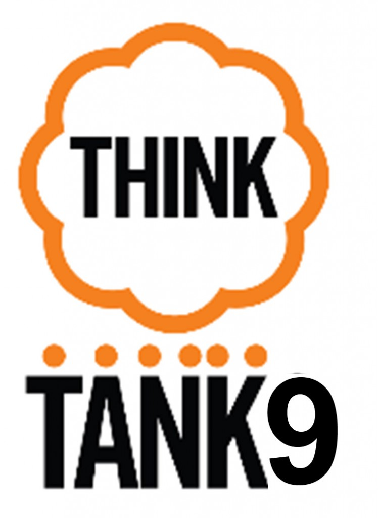 thinktank9logo