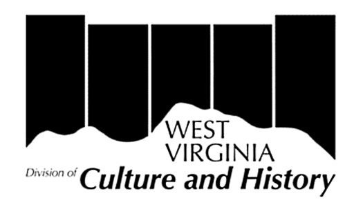 West Virginia Division of Culture and History