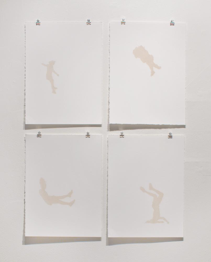 Tagless Series [Installed]