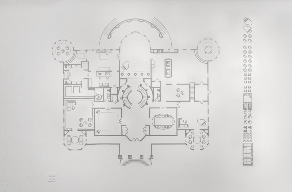 Mural 1