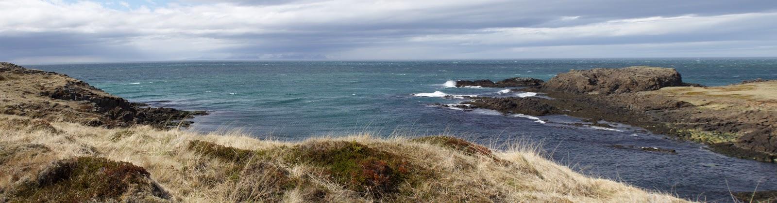 cliffs9