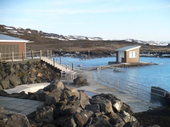 myvatn-nature-baths2