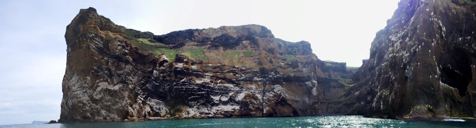 small-panoramas-007-drangey_island_beach