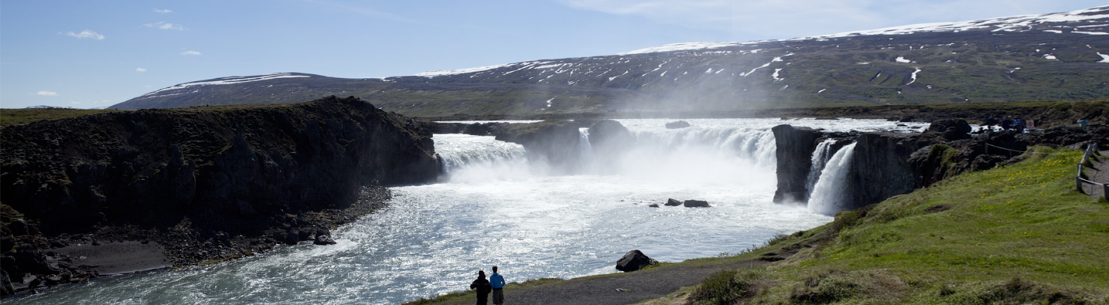 small-panoramas-024-myvatn-godafoss