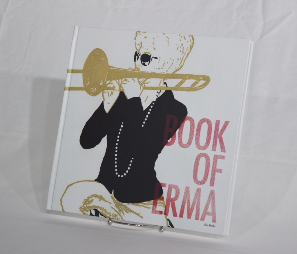 Book-of-Erma