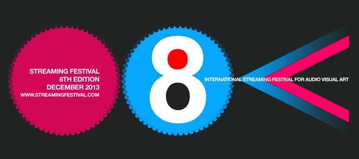 isfth-8-2013-cirkels-740