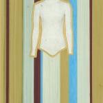 Body Suit 1