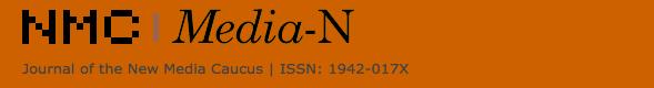 Media-N Journal
