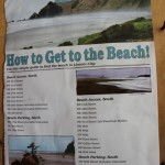 how-to-get-to-the-beach-web-size