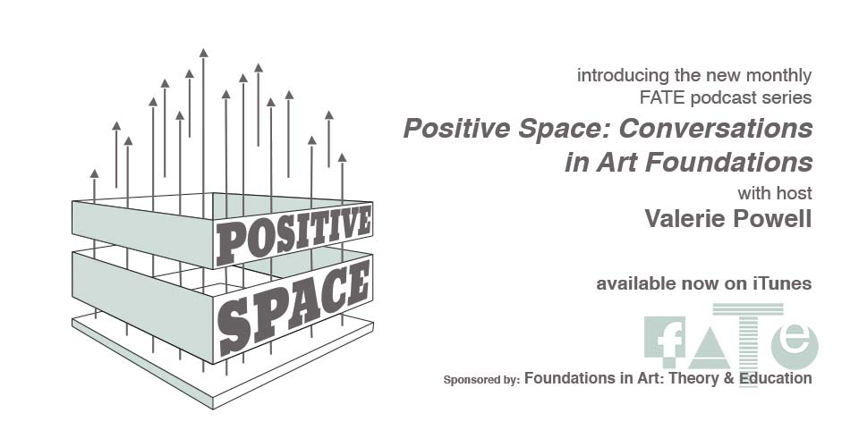positivespace_podcast