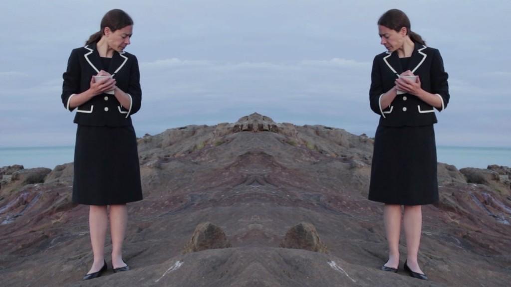 Chief Resource Management Officer Series: Rocks