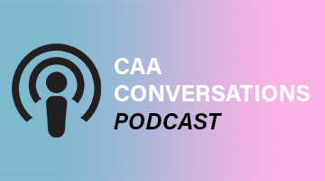 podcast360