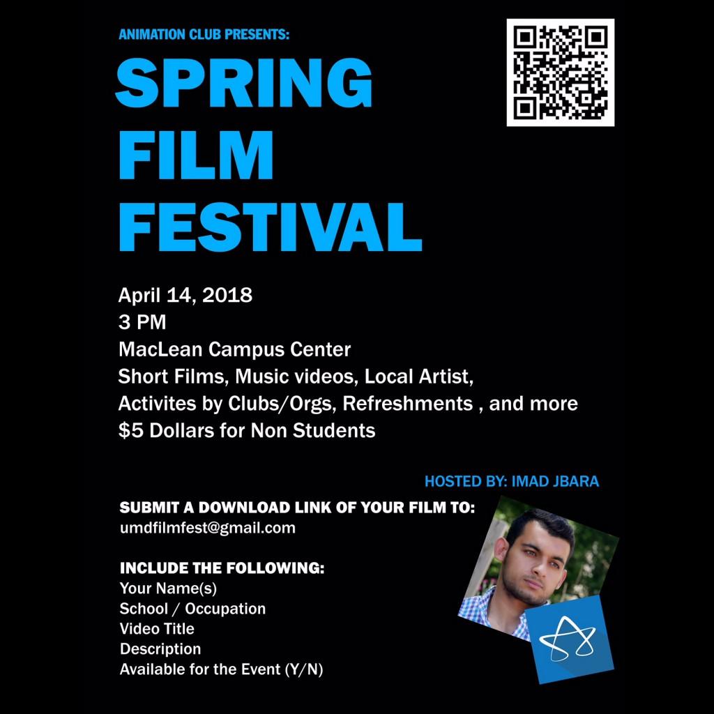 Film-Fest-Poster