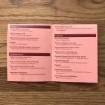 Social Practice Zines: Programs (open)