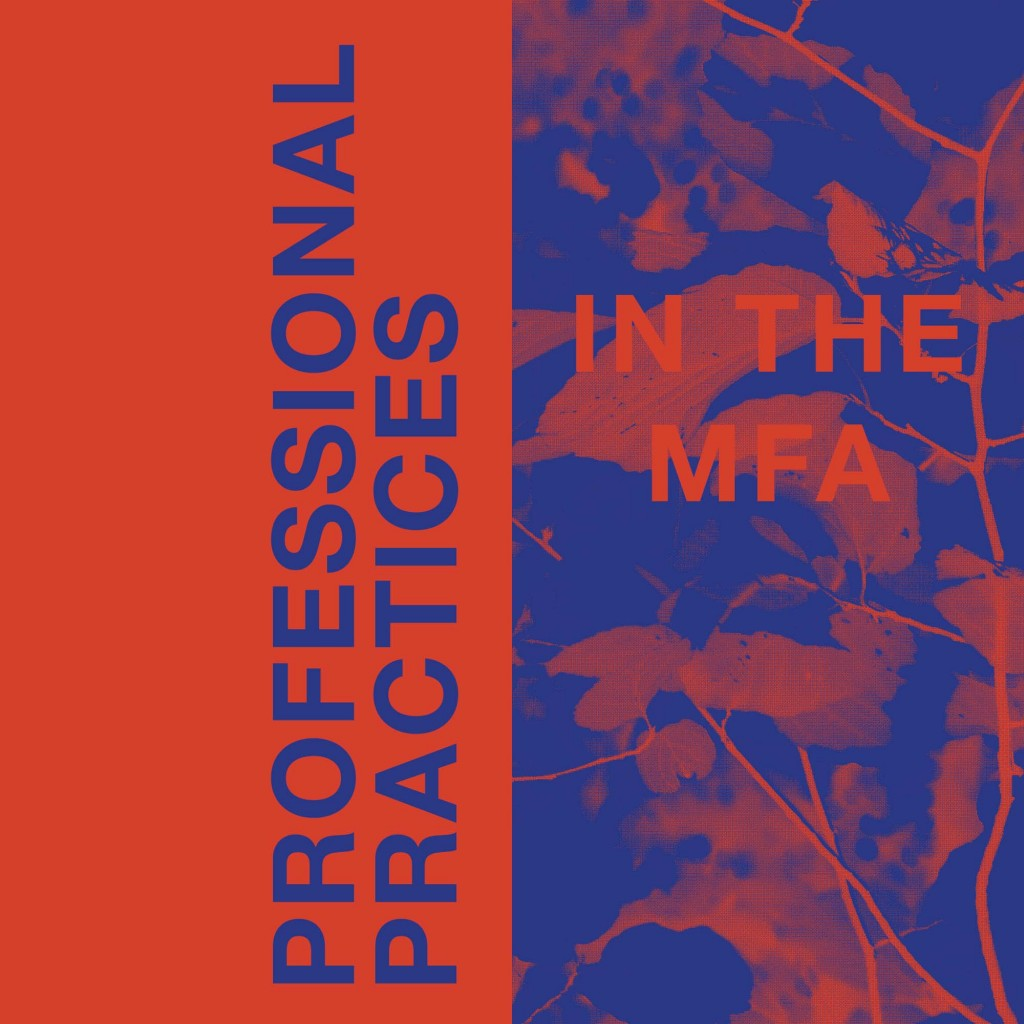 Professional Practices in the MFA
