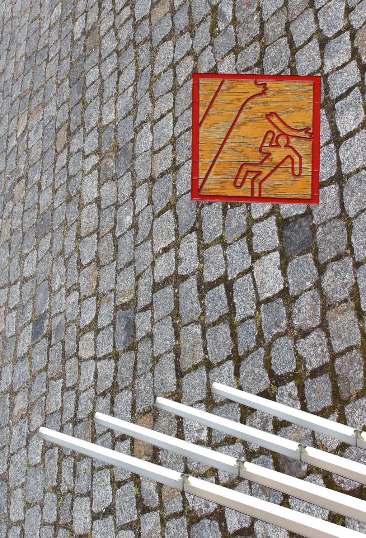 Kunstlerhaus Series 01