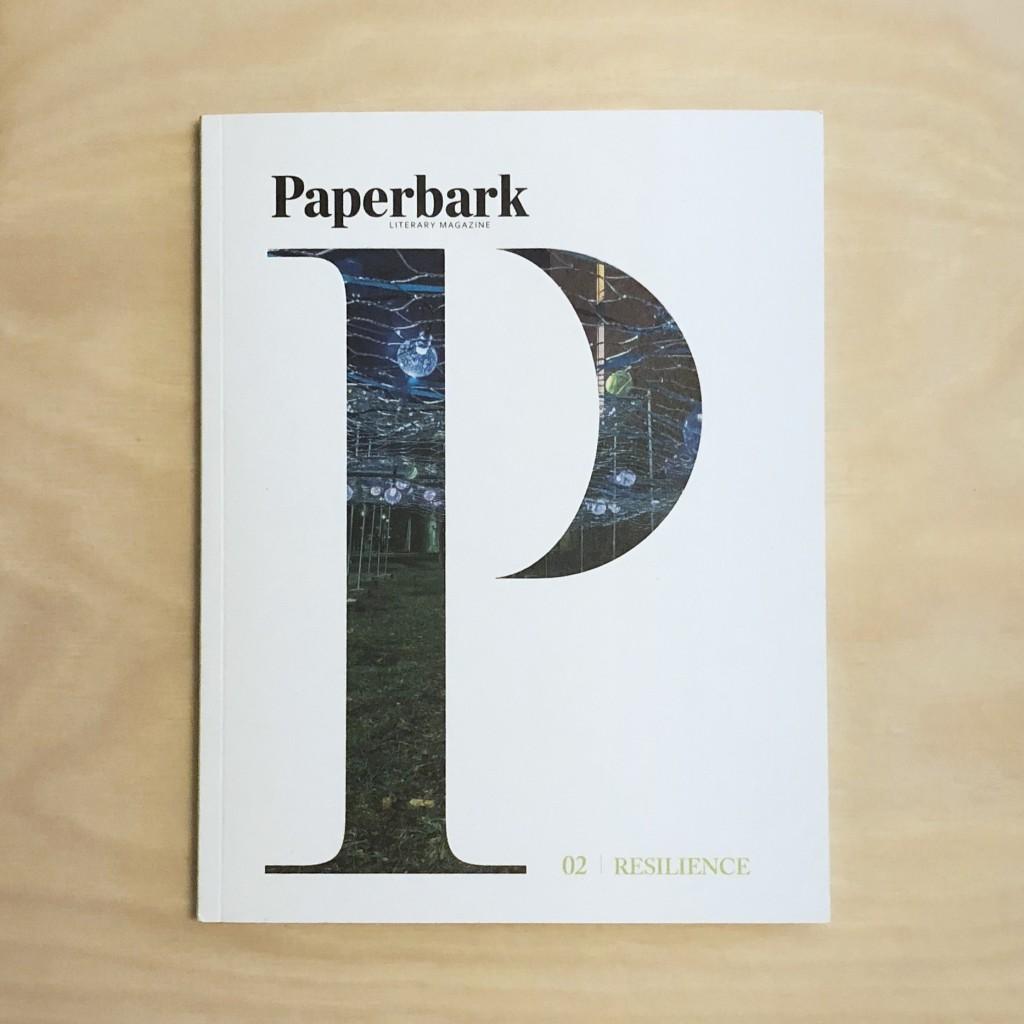 paperbark-cover