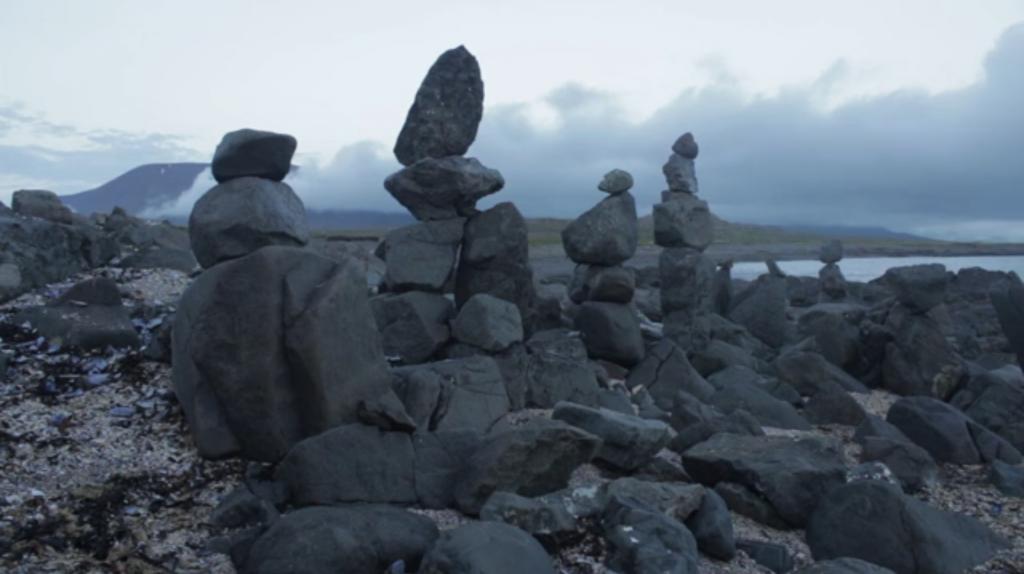 cairns-shore01