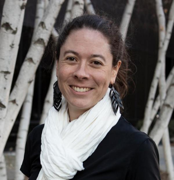 Ellen Mueller Professional Consultant